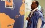 Maroc : A Tarfaya, un musée est consacré à Saint-Exupéry et son Petit Prince