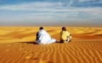 La Justice Mauritanienne attend le Sénégal pour extrader la Libanaise, Nouzha Nisrine Dagher