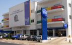 Internet: Tigo annonce  le meilleur réseau 3G+ au Sénégal pour Octobre 2013