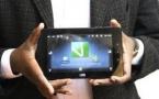 A quoi ressemble la première tablette africaine ?( Vidéo)