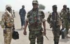 Les circonstances de la mort d'Idriss Déby Itno (photo)