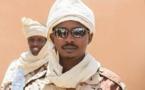 TCHAD – Qui est Mahamat Itno, le successeur de son père!