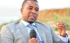 """Délocalisation du stade Babacar SEYE : Pour Bougane, """"Mansour FAYE s'est trompé"""" (vidéo)"""