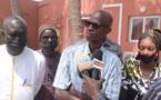 Gestion des impacts de l'industrie extractive : Green Sénégal installe un comité de veille à Saint-Louis (vidéo)