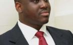 Guillaume Soro attendu à Dakar, lundi