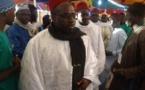 Les véritables dimensions de la ziarra annuelle de Saint-Louis, en hommage à son Éminence Serigne El Hadji Madir Cissé.
