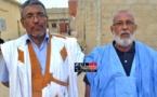 Saint-Louis - Pêche: des professionnels mauritaniens appellent les acteurs à la cohésion.