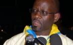 Saint-Louis - Braya nommé coordonnateur du PDS: Mayoro Faye dénonce des '' méthodes anti-démocratiques, teintées de copinage''