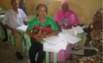 Décès de Mme Binta Gueye DIAGNE, enseignante à l'école Khayar MBENGUE.