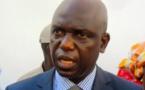 Un maire en sursis doit-il prendre des décisions à l'encontre de la populations ? Par Bakary SECK