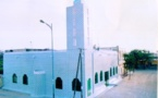 Zawiya El Hadj Salif Mbengue à Léona: Une mosquée de 52 millions inaugurée.