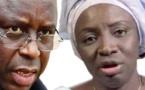 Mimi Touré : « Si Macky m'appelle au poste de Premier ministre… »