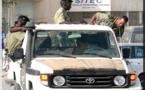Mariage homosexuel : La police mauritanienne interpelle sept sénégalais.
