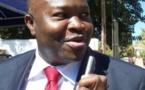 Idrissa Seck/ ABC : S'achemine t--on vers un compagnonnage?