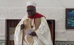 Aïd el-Fitr 2021 : L'appel de l'Imam Mouhammedou Abdoulaye CISSE (vidéo)