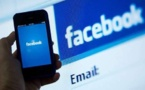 Les données de six millions d'utilisateurs de Facebook partagées