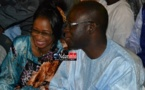 Bamba Dièye à ses détracteurs : '' Que les profitards restent tranquilles ''.
