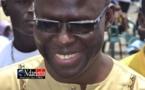 Fin du cumul de fonction : Bamba Dièye va lâcher le ministère et s'agripper à la Commune.