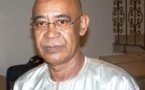 Échec du Forum de l'APR Almeri (Espagne) : Mahmout Saleh indexé.