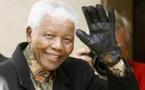 L'Afrique du Sud se prépare à faire ses adieux à Nelson Mandela