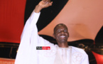 Crise israélo-palestinienne, financement économie de l'Afrique, redécoupage de Dakar ... : Mansour NDIAYE se prononce