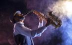 Le Festival international de jazz de Saint-Louis aura lieu en juin prochain