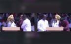 Victime d'un malaise à Bignona, SONKO donne de ses nouvelles