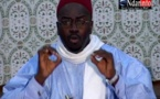 Saint-Louis : L'Imam Abdallah insiste  sur  les dangers de la méchanceté entre les Hommes.