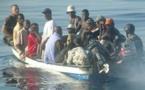 L'émigration clandestine dépeuple Guet-Ndar .