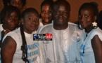 Politique : Baraya à Ndiolofène, reçoit les bénédictions de Ndiaya Cissé.[VIDÉO]