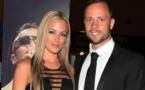 Les parents de la victime d'Oscar Pistorius brisent le silence