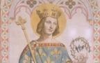 Qui était Louis IX dit Saint Louis ?