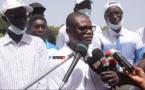 VIDEO | Vulgarisation de la culture de blé : le Sénégal pourrait économiser 160 milliards de francs CFA, selon le DG de l'ISRA