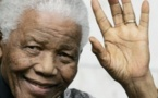 Le leader sud-africain est dans un «état végétatif permanent», selon un document judiciaire daté du 26 juin rendu public ce jeudi...   L'ancien président sud-africain Nelson Mandela est dans «un état végétatif permanent» et sa famille