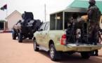 42 morts dans l'attaque d'un lycée au Nigeria