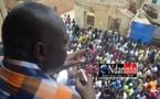 VIDEO INEDITE : La proclamation des résultats du Bac au lycée Ameth Fall. REGARDEZ