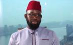 """Après sa libération Ousmane Tounkara solde ses comptes : """"je n'ai jamais imaginé que le régime de Macky Sall ..."""""""