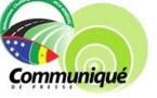 Formalisation foncière : une campagne de sensibilisation démarre lundi