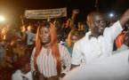 De nouvelles infrastructures annoncées à BANGO : Bamba FALL reconnaissant envers Mansour FAYE (vidéo)