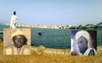 Religion: Ces illustres fils que Ndar doit commémorer.
