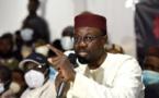 Locales 2022 : l'appel d'Ousmane Sonko aux jeunes (vidéo)