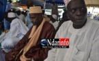 [VIDÉOS] Ramadan 2013 : Saint-Louis prie pour ses morts.