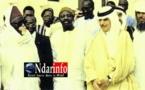 A la découverte de Serigne Abass Sall Attidjany: Un grand maître des sciences islamiques.