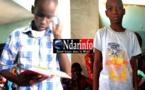 [VIDEOS] Ramadan 2013 : Récitations coraniques de deux enfants de Saint-Louis. Regardez