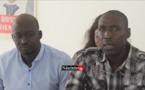 Visite de Macky SALL à Saint-Louis : la mouvance présidentielle invite la population à sortir massivement (vidéo)