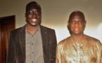 Défection dans l'APR/Saint-Louis : Papa Aly SOW tourne le dos à Mansour FAYE et annonce d'autres départs