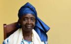 Romancière octogénaire : Aminata Sow Fall, une carrière en majuscule