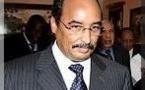 Mauritanie: Décès du premier ministre de la Défense