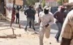 Tournée économique : « Je te demande de recruter des jeunes, tu m'amènes des sauvages », a dit Mamadou Hann à un des recruteurs