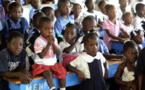 Plus de 30 millions de fillettes risquent l'excision